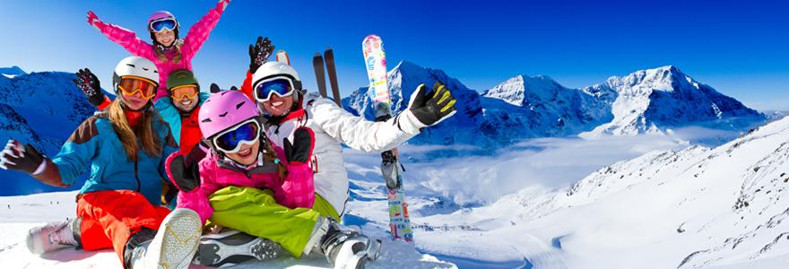 skier-dans-les-Pyrenees
